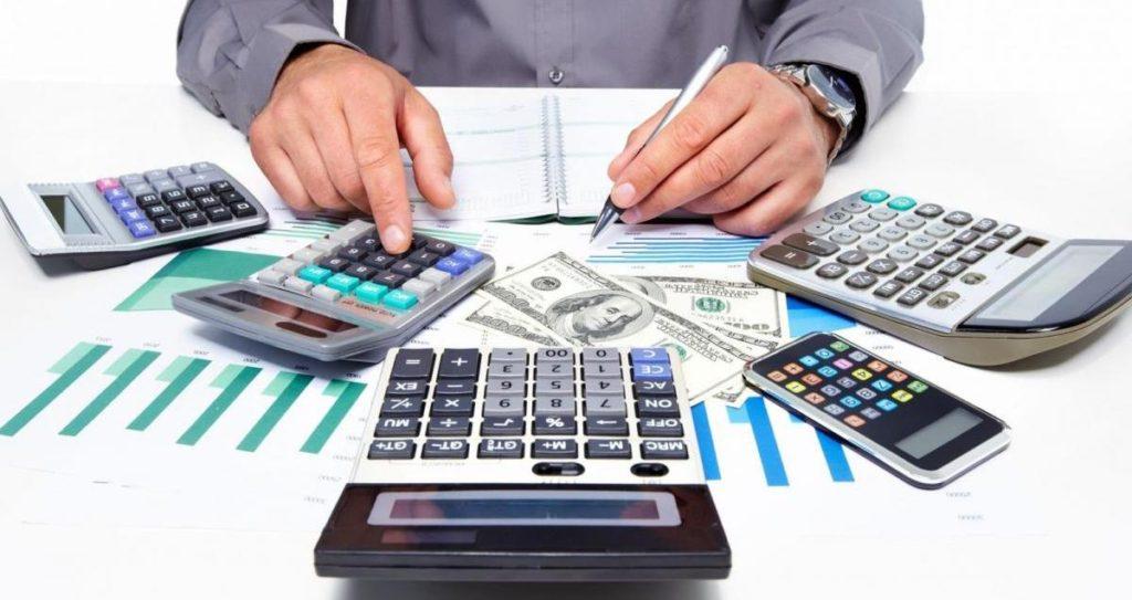 refinansirovanie-zalogovyx-kreditov-1