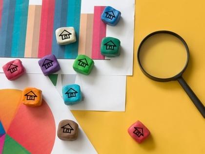 refinansirovanie-zalogovyx-kreditov-2
