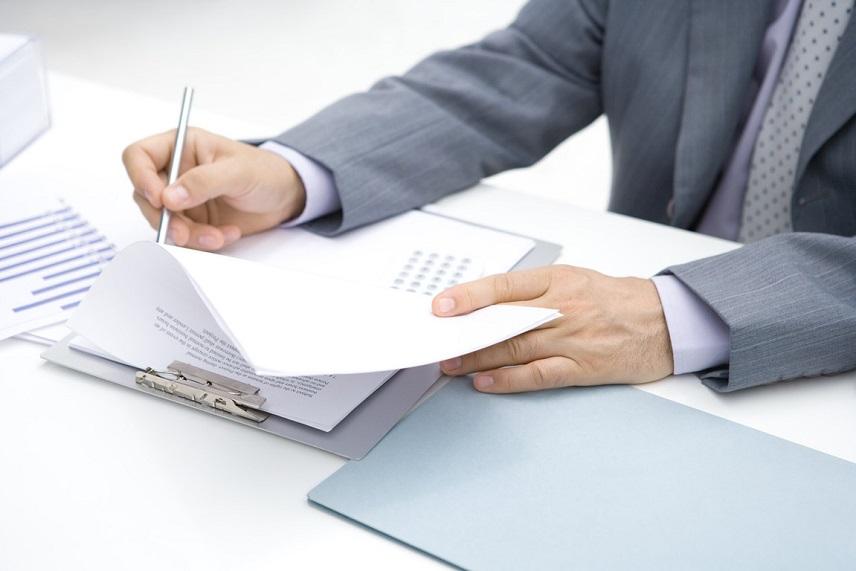 refinansirovanie-zalogovyx-kreditov-3