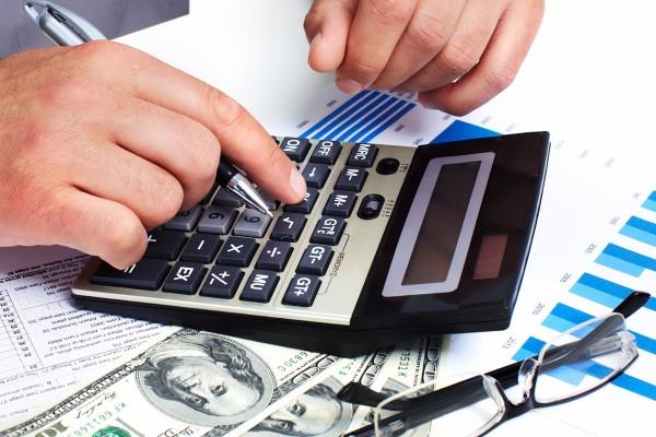 chto-takoe-refinansirovanie-kredita-2
