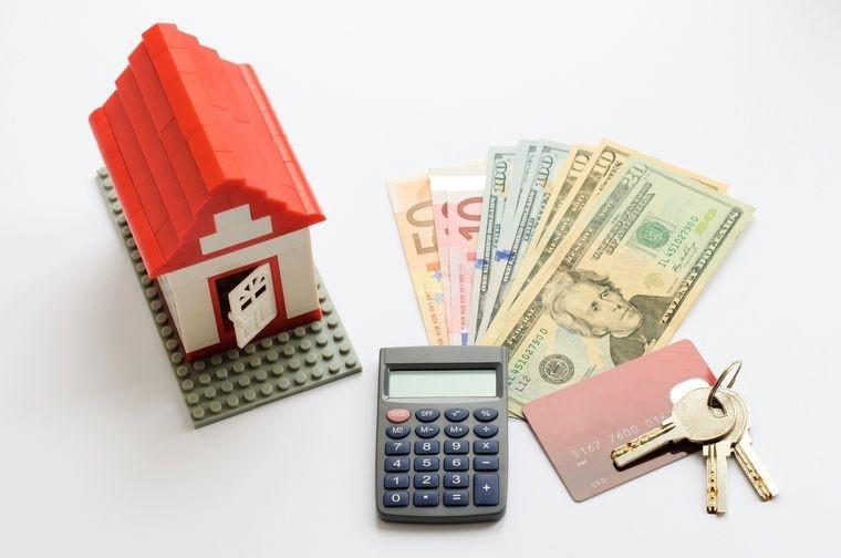 kredit-pod-zalog-doma-na-20-let-1