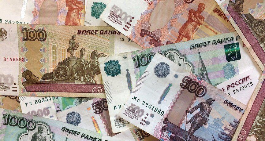 kazhdyj-vtoroj-rossiyanin-zadolzhal-banku