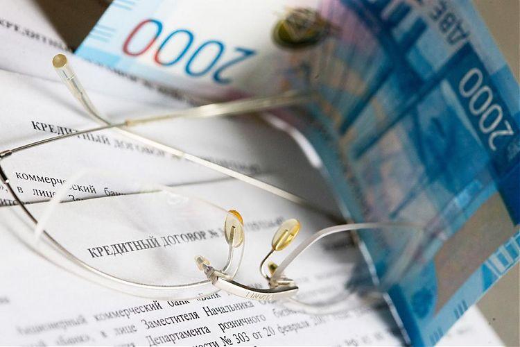 nbki-kreditnye-rejtingi-rossiyan-uluchshilis
