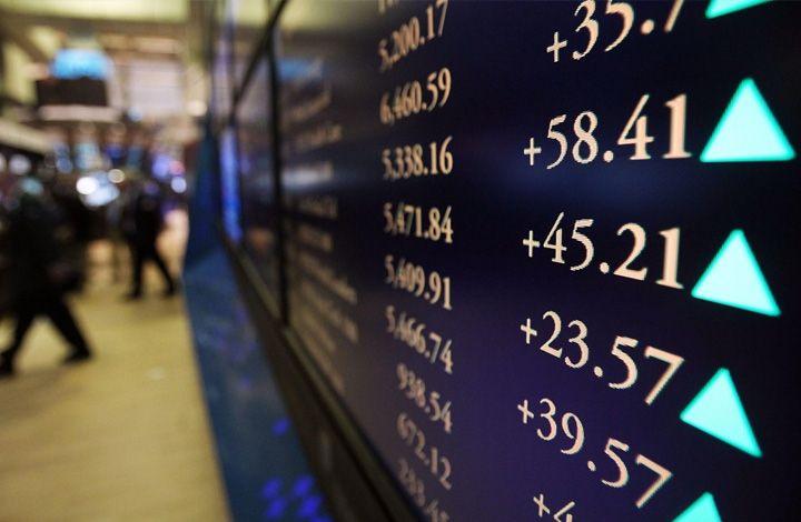 finansovomu-rynku-sozdadut-mikroombudsmena