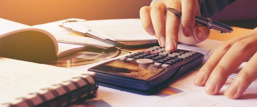 osobennosti-refinansirovaniya-kreditov-2
